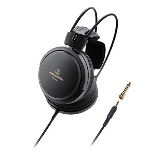 audio-technica ATH-A550Z Art-Monitor Headphones