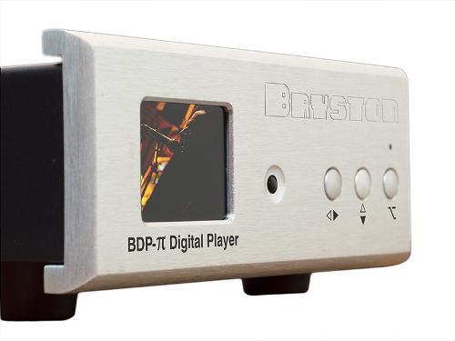 Bryston-BDP-Pi-Digital-Player-Front_white.jpg