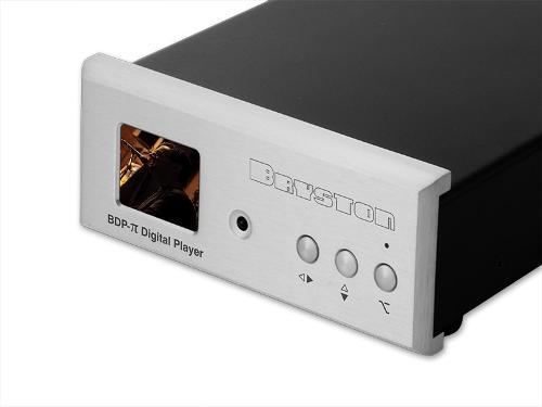 Bryston-BDP-Pi-Digital-Player-Side_white.jpg