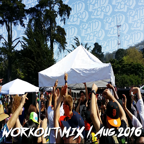 workoutmix2016cover.png