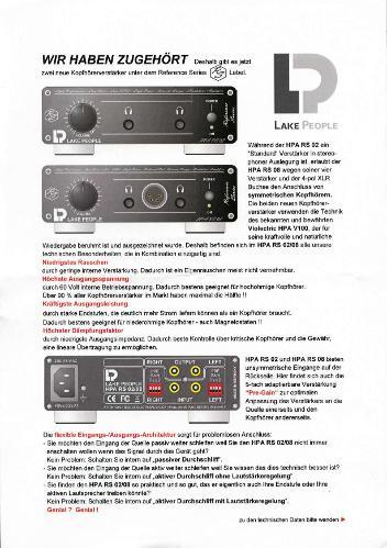 LP_HPA-R02-R08_p1.jpg