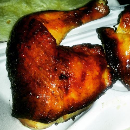 ChickenInasal.jpg