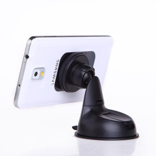 Auto-Magnet-Universal-Mobile-Phone-Car-Suction-Cup-Mount-Holder-for-Iphone-5s-4s-Smartphone-Desk.jpg_640x6401.jpg