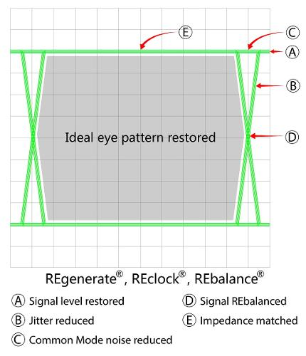 EyePattern_Ver.10-07.jpg