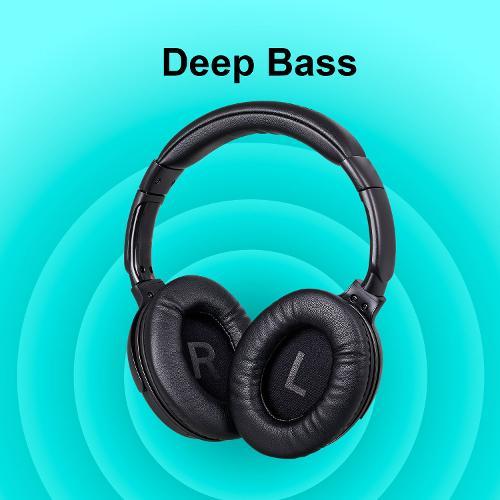 shareme-pro-bass.jpg
