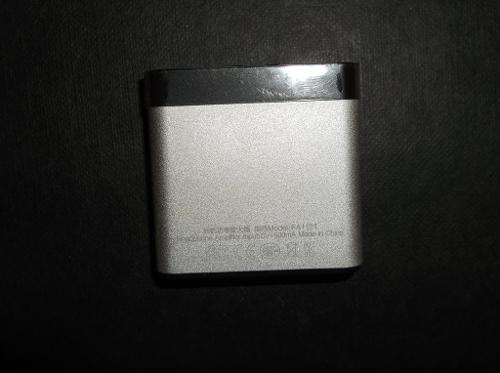 DSCF1333.jpg