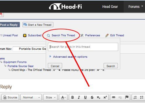 Thread-search.jpg