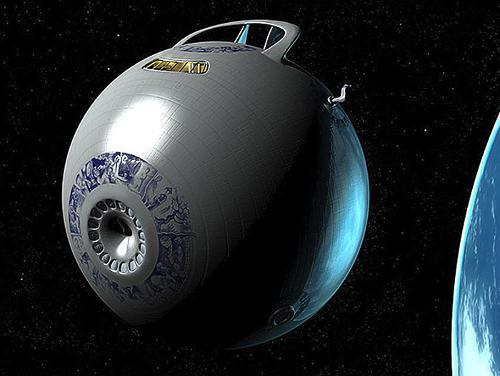 10_most_loved_spaceships_07.jpg