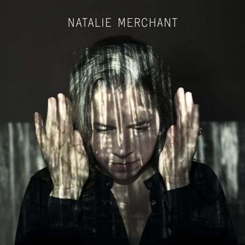 natalie-merchant-new-album-1024x1024.jpg