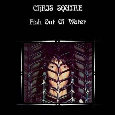 Fish_Out_of_Water_28Chris_Squire_album29_cover_art.jpg