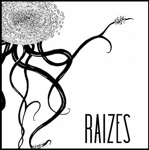 Raizes.png