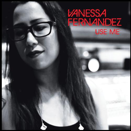 VanessaFernandezUSEME.png