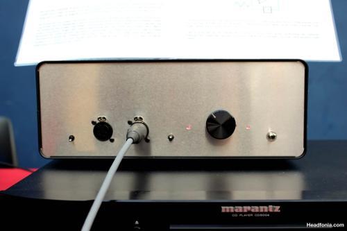 Meier-Soul-1050x700.jpg