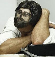 sleep-at-work-strategies-header.jpg