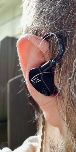 U12In-ear.jpg