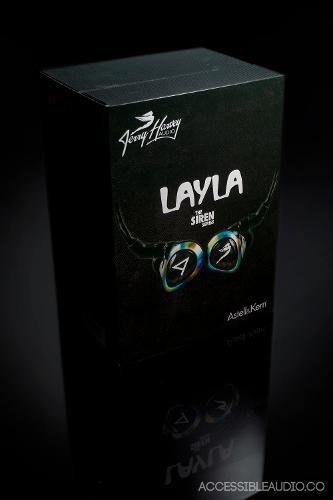 Layla1.jpg