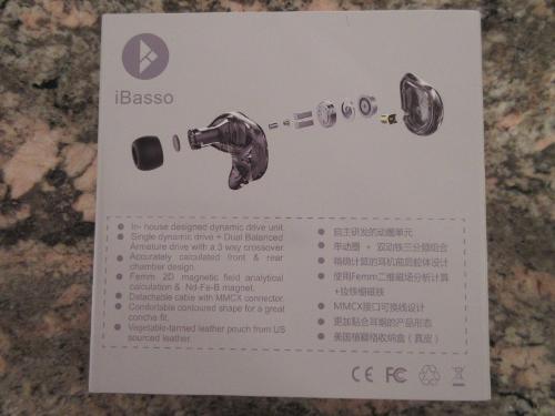 ibasso_it03-02.jpg