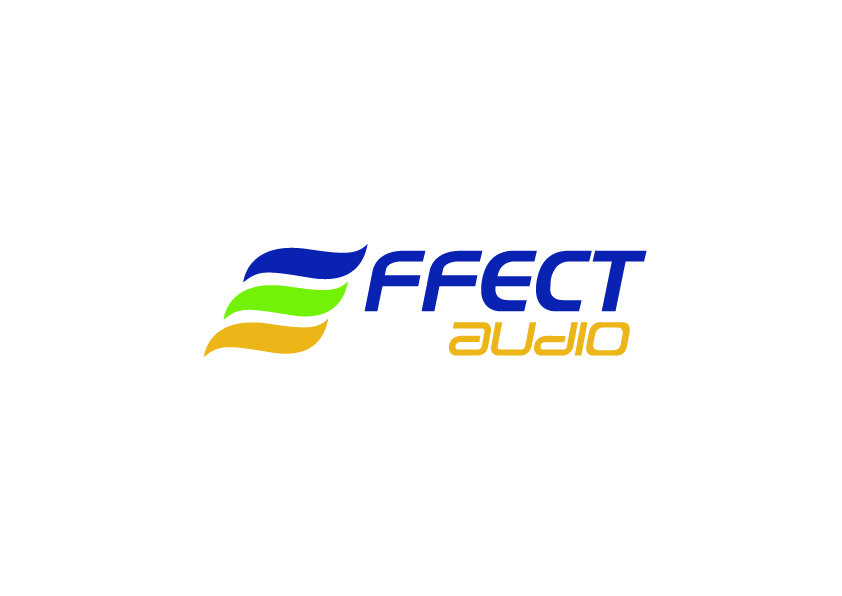 Effect Audio cables - new thread for discussion, reviews, etc (Including a contest for November)
