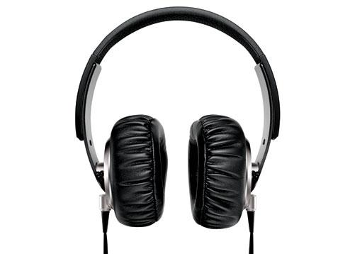 Sony-MDR-XB500-review.jpg