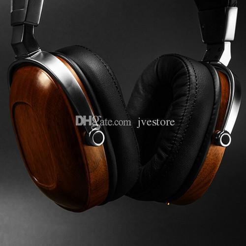 Chinese / Asian Brand Info Thread (On or Over Ear Headphones