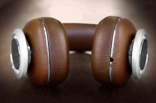 BowersWilkinsP9-Hifiheadphones.jpg