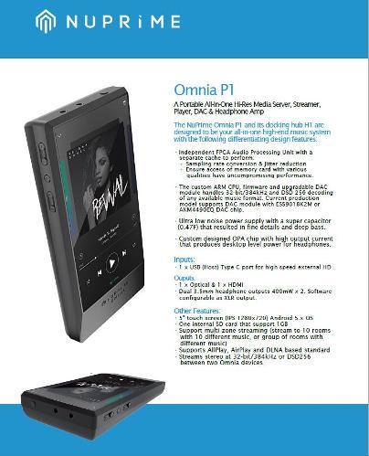 OmniaP1.jpg