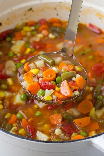 vegetable-soup4-srgb.jpg