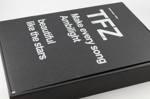 TFZS503.jpg