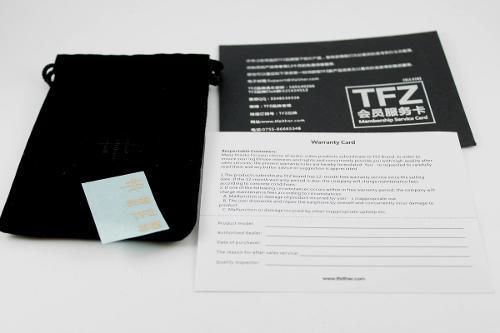 TFZS509.jpg