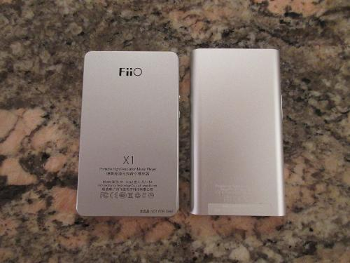 fiio_x1_comp-02.jpg