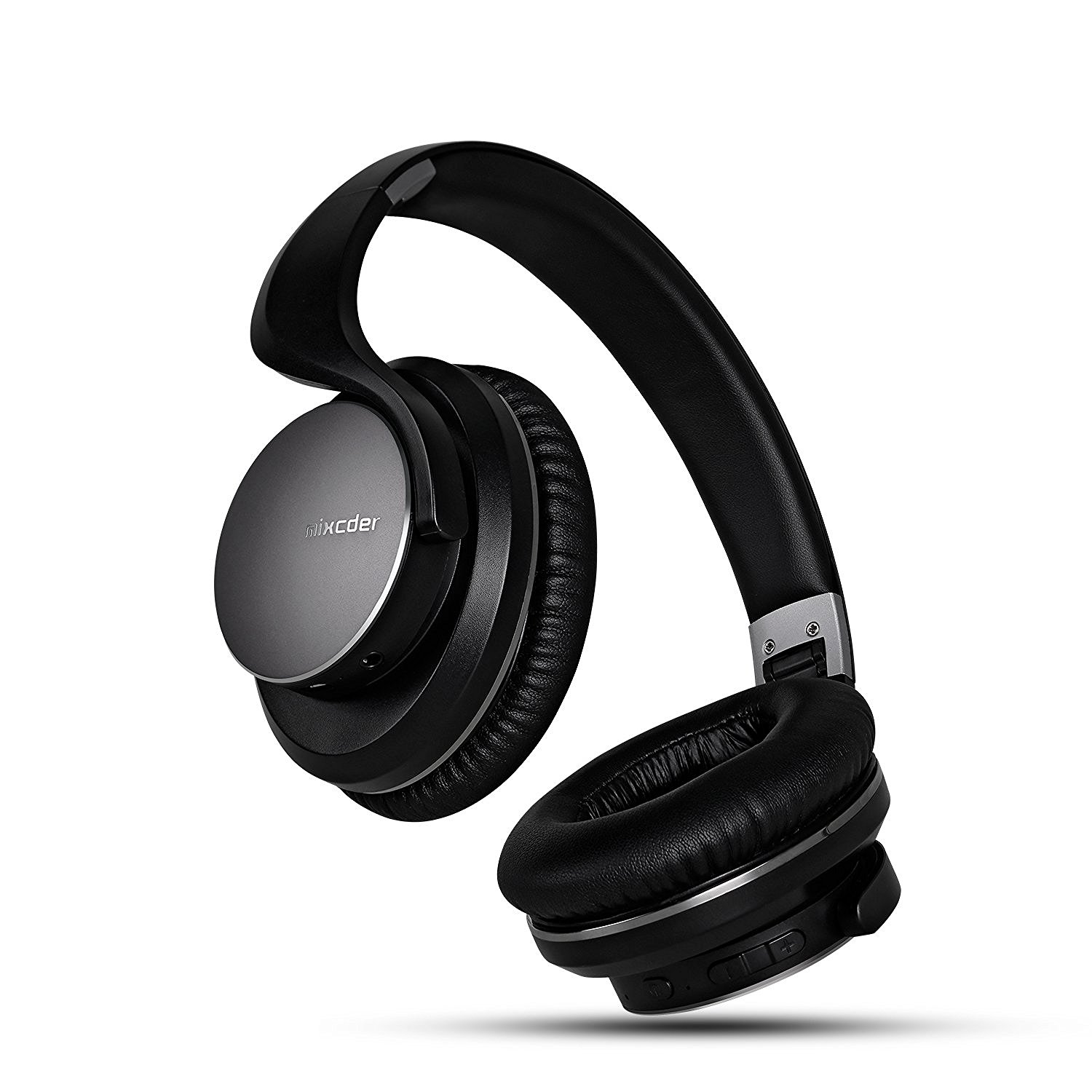 shareme 5 bluetooth headphone impression and reviews wanted globally head. Black Bedroom Furniture Sets. Home Design Ideas