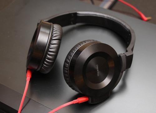 Onkyo-Headphone-1024x746.jpg