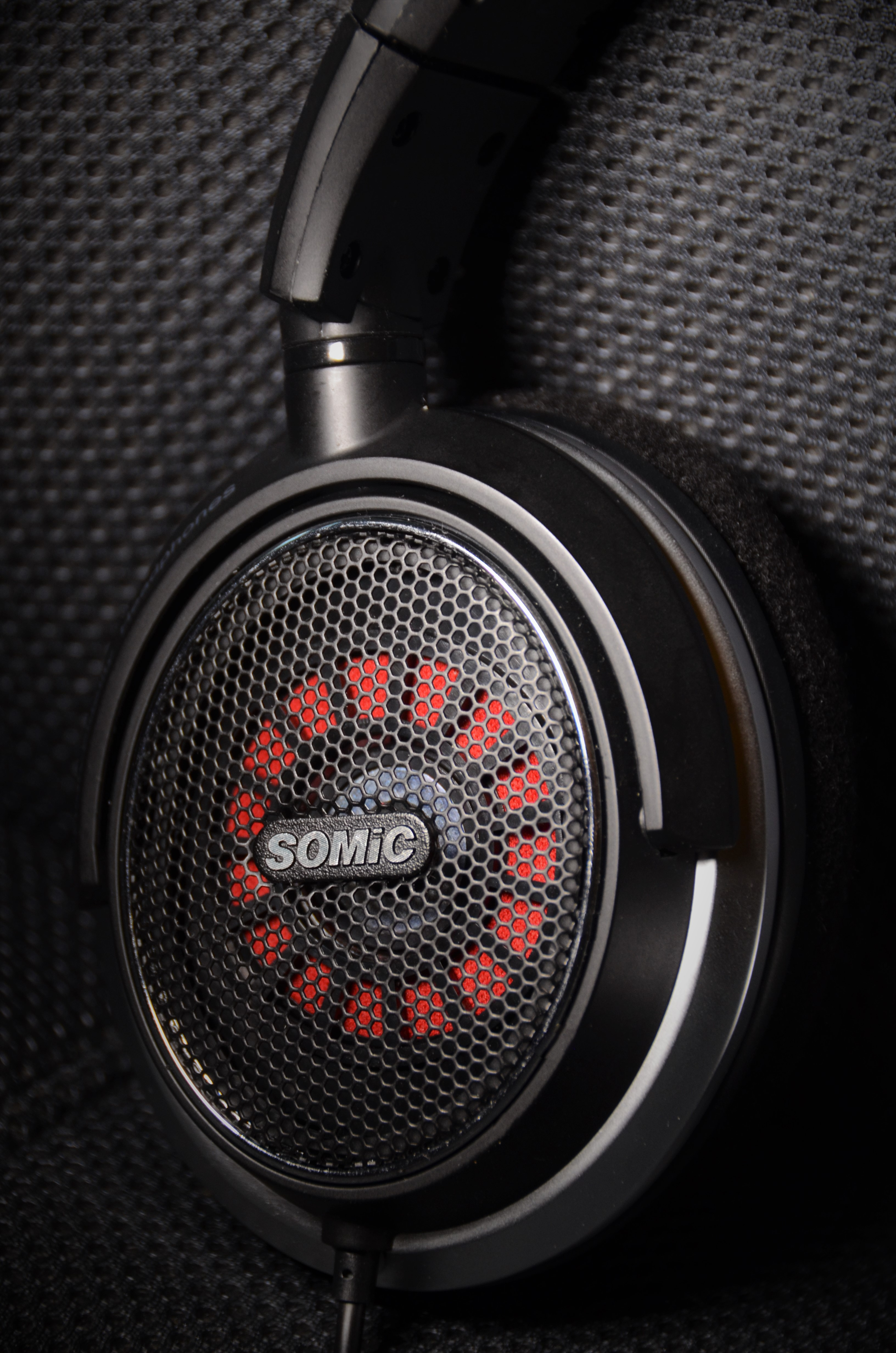 Somic V2 Reviews Headphone Reviews And Discussion Head Fi Org