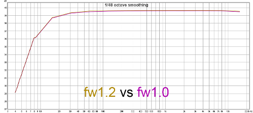 fwcompare.png