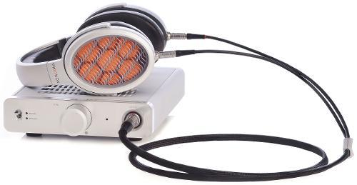top-image-headphone-and-amp.jpg