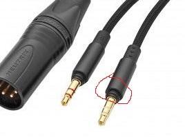 900x900px-LL-c3b4bcfa_t1_kabel2.jpg