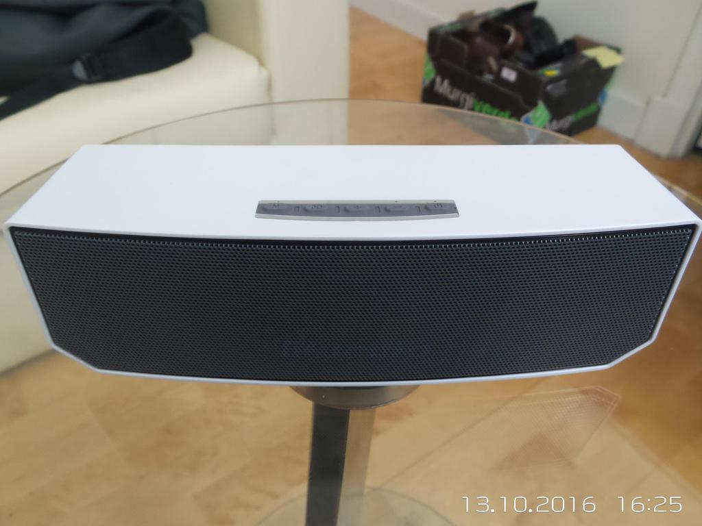 Bluedio Bs 3 Bluetooth Speaker Review By Mark2410 Headphone Mini Kulitas 2016 10 132016255920copy Zpsasawbul6