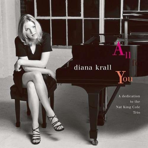 DianaKrall-AllForYou.jpg