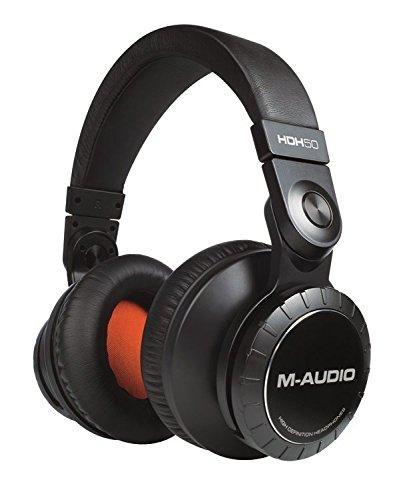 Earbuds microphone sennheiser - earphones earbuds with microphone