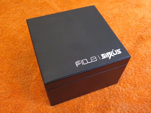 a91boxing4.jpg