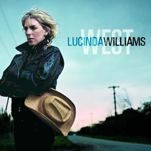 lucindawilliams-west.jpg