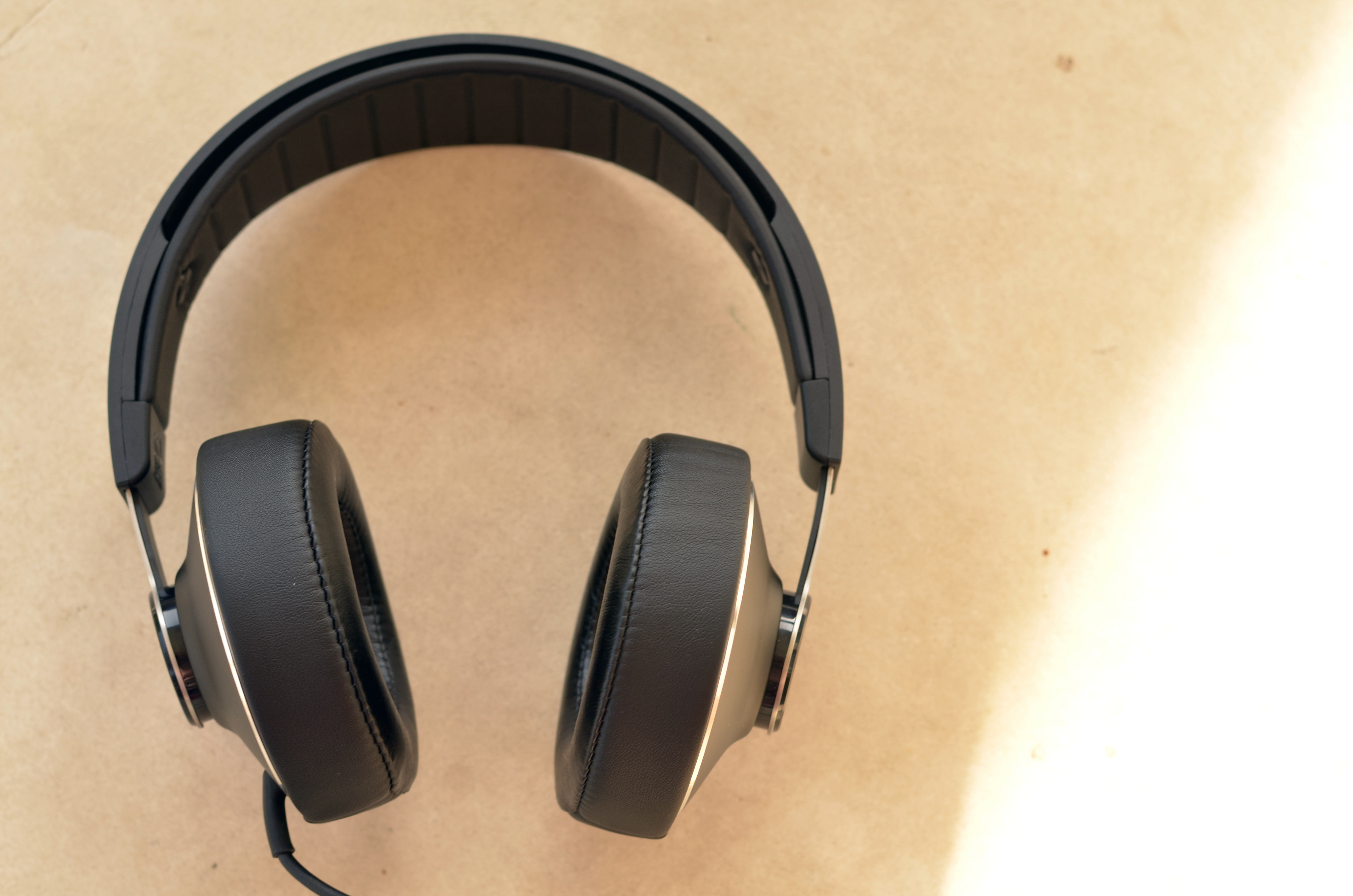 Philips Shp8000 10 Hi Fi Headphones Black Reviews Headphone Free Ongkir Dry Iron Hd 1173 40 Semi Open Full Size Around Ear Priced At About 8000 Usd Some Have Even Found Them For With Shipping To The Usa