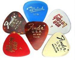 Vintage-picks-fender-gibson-wabash-guitar-plectrum-pendant-necklace-gift-musician-Cat-250.jpg