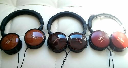 audio-technica-ath-esw9ltd-10jpn-11ltd_701235.jpg