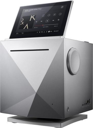 Astell-Kern-AK500N-1000-Go-Silver_P_1200.jpg