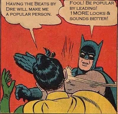 Batman-Slapping-Robin1MORE.jpg