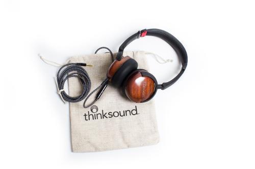 thinksound_On2_006.jpg