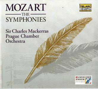 Mozart_Mackerras.jpg