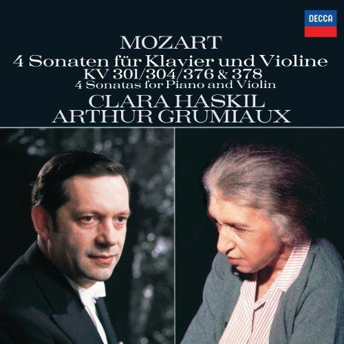 Mozart_Haskil_Grumiaux.jpg