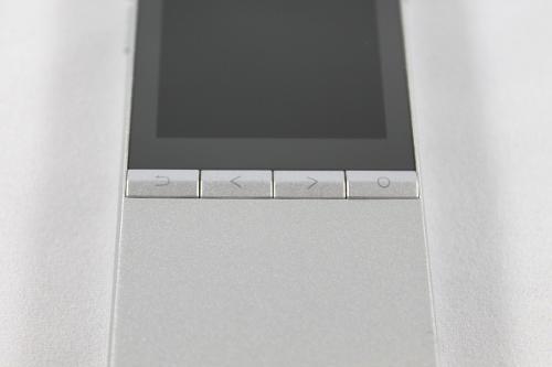 MegaMini30.jpg